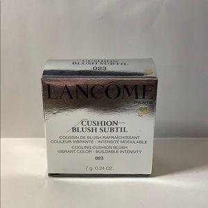 Lancôme Blush Subtil Cushion 023